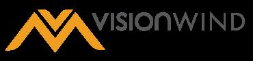 Visionwind Media, Inc.